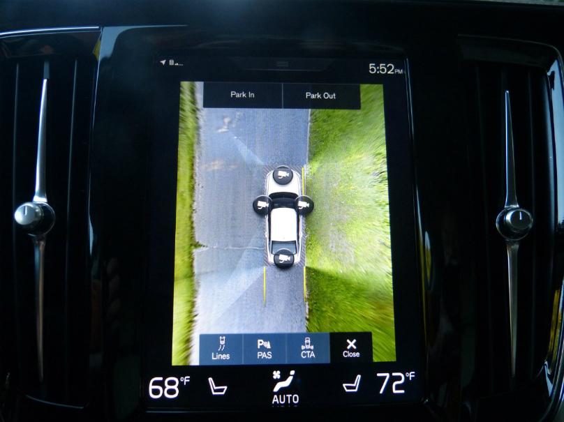 kenzie-wheels-volvo-s90-overhead-camera-viewjpg