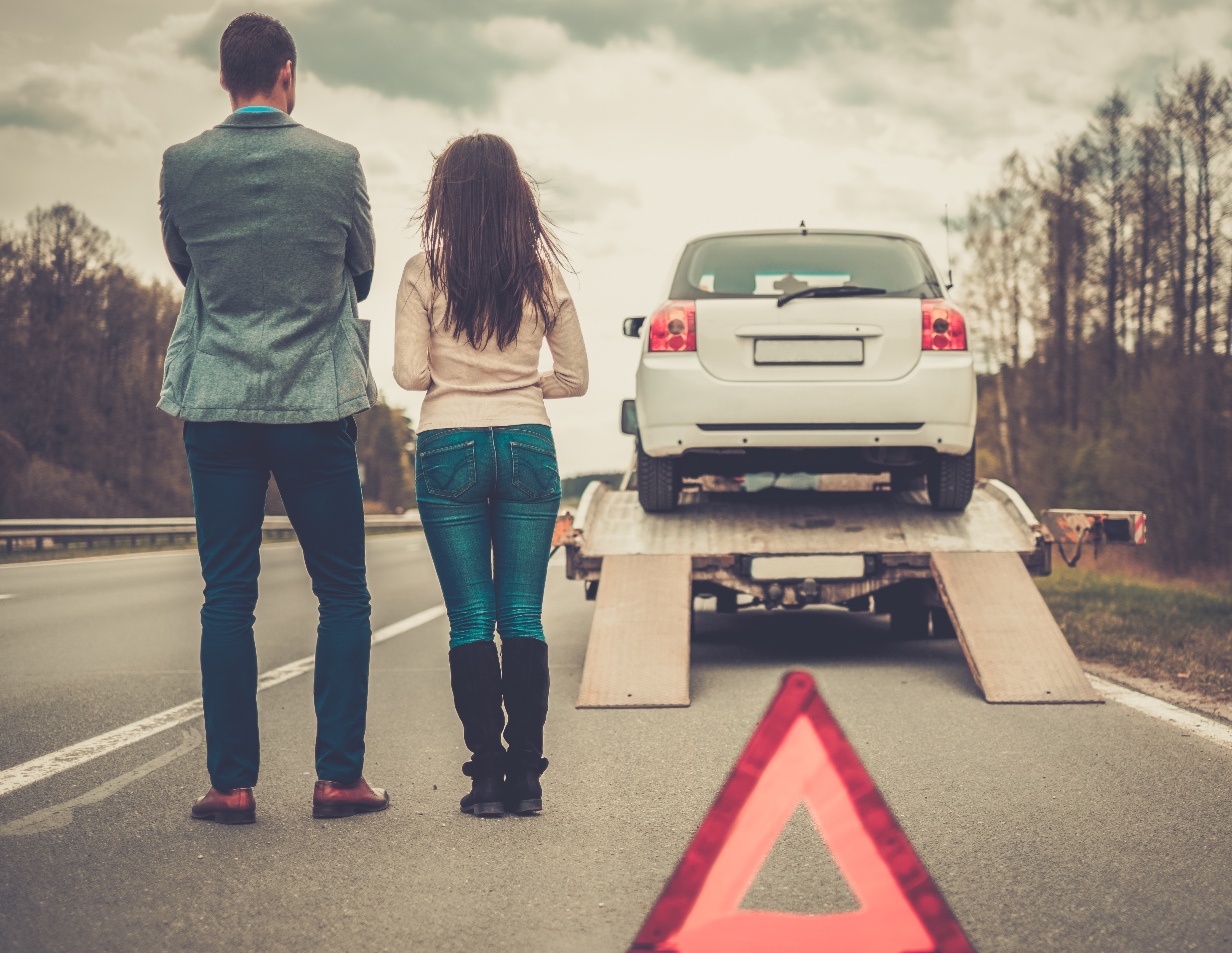 Cheapest Cities For Car Insurance In Ontario