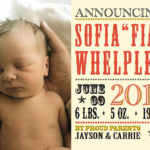 sofiaAnnouncement