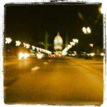 Harrisburg date night!