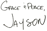 GraceAndPeaceJayson