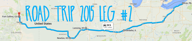 RoadTrip2015Leg2