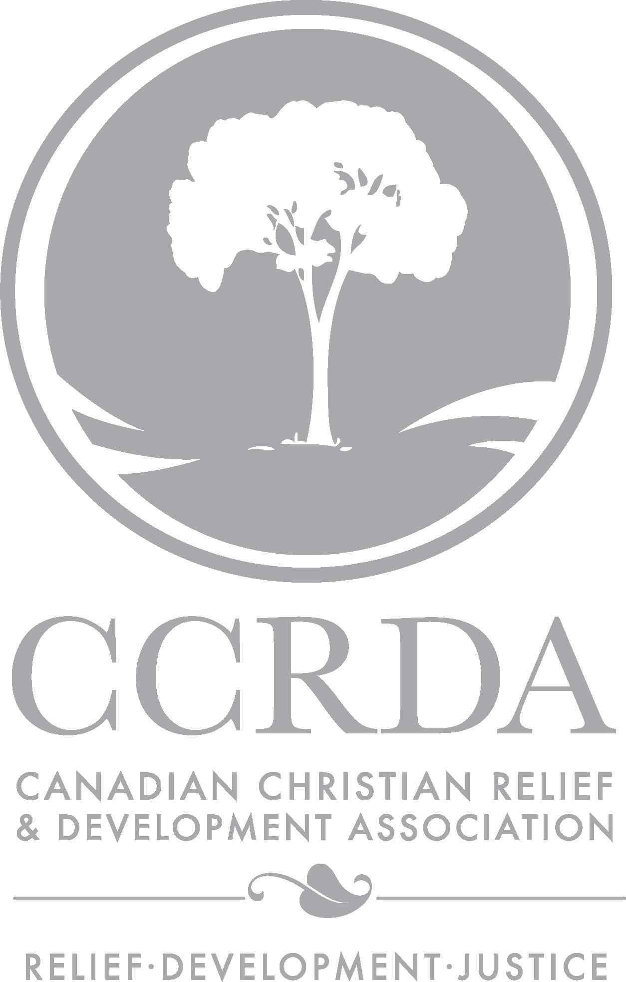 CCRDA