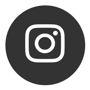 Follow WHI on Instagram