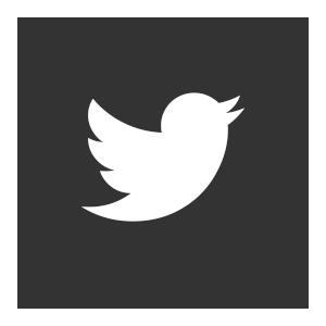 Follow WHI on Twiiter