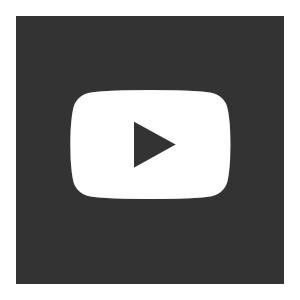 Follow WHI on Youtube