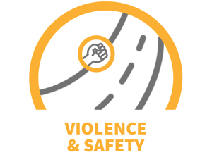 Violence and Safety