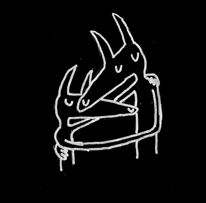 Car Seat Headrest Twin Fantasy Face To Face Review