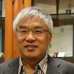 Professor Guiguo Wang | Tulane University