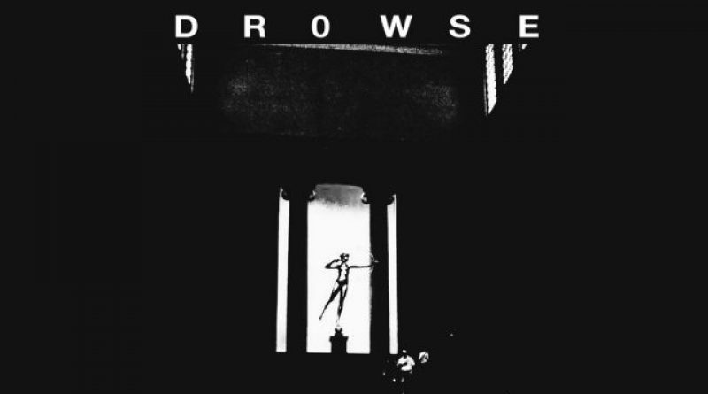 ALBUM REVIEW: Dance In The Decay by Drowse