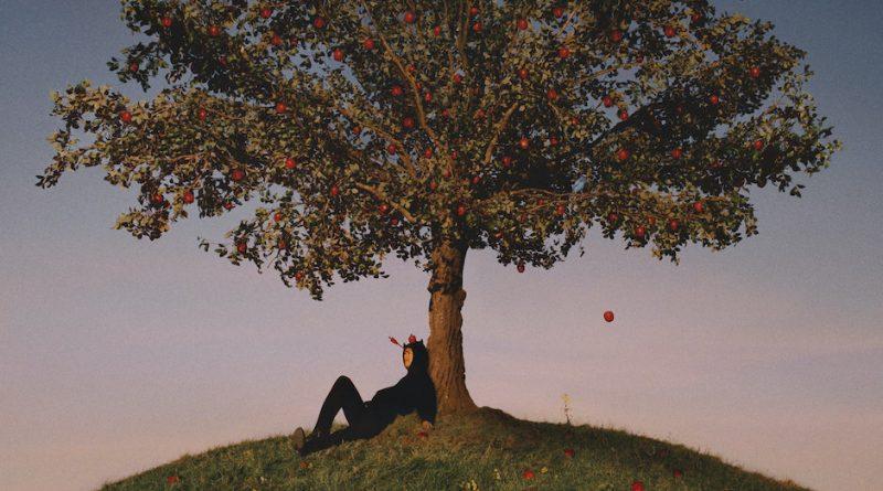 ALBUM REVIEW: TYRON by slowthai