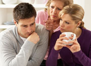 21 People Confess What Makes Their In-Laws So Annoying