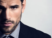 21 Guys Admit Why They're Players When It Comes To Sex