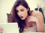 Creepy Social Media Habits People Are Ashamed To Admit They Do