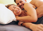 24 Guys Admit What They Secretly Love About Their Girlfriends