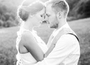 20 Newlyweds Share Their Struggles With Married Life