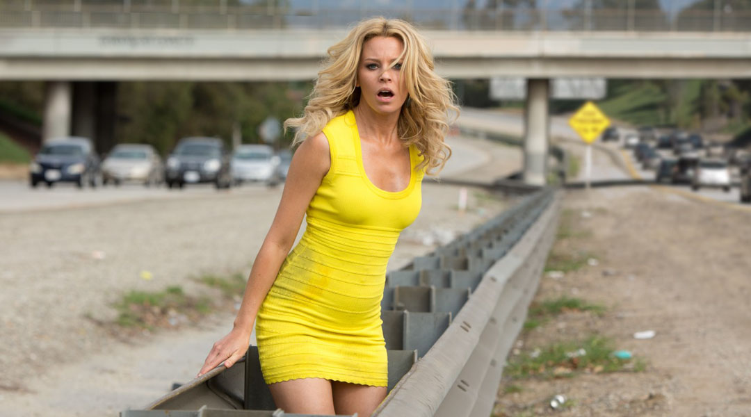 The Funniest Walk of Shame Stories