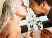20 Stories About Getting Too Drunk On A Date