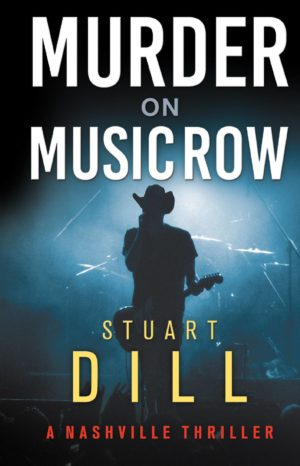 Murder_On_Music_Row_Stuart_Dill