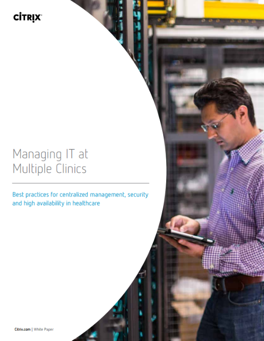 master data management white paper Download white papers, case studies, on-demand webinars and more explore the benefits of all data domains within multidomain mdm: master data management:.