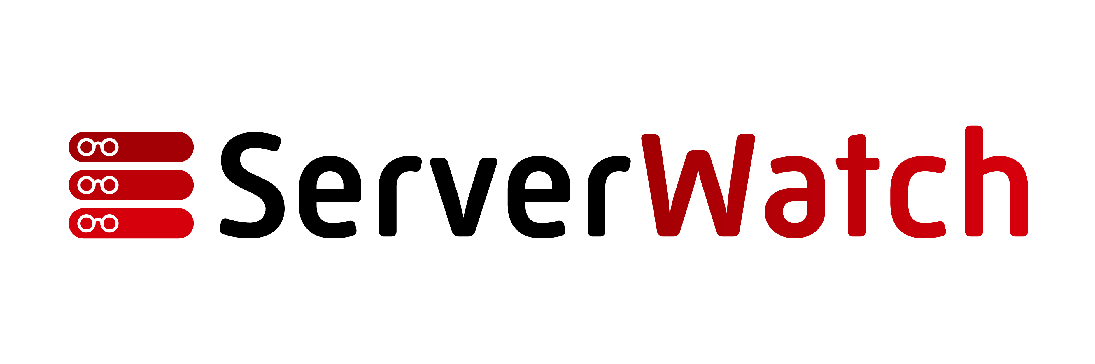 ServerWatch
