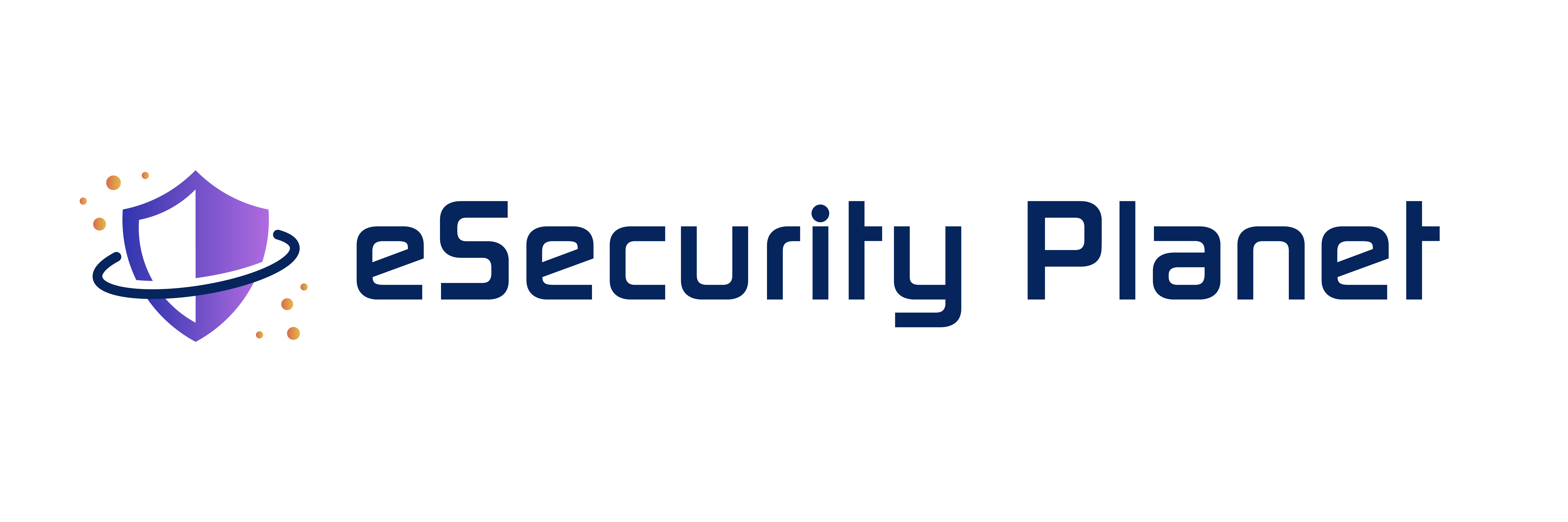 eSecurityPlanet