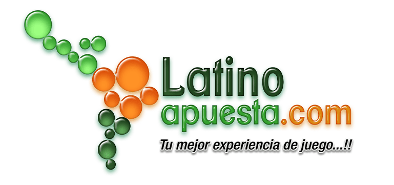 Latino Apuesta