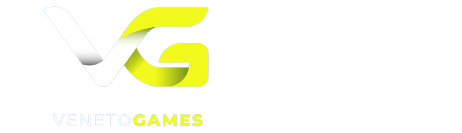 Veneto Games