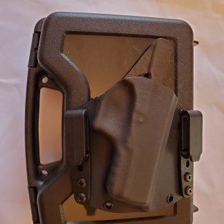 Complete pistol build kits (G19)