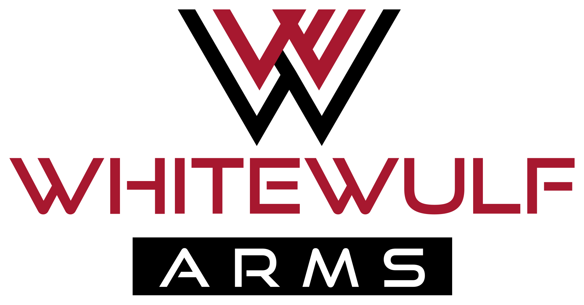 WhiteWulf Arms