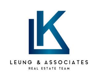 KL_Logo_1116_FINAL