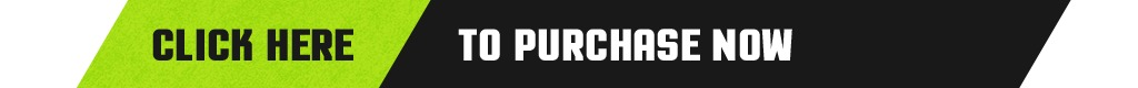 PurchaseButton-1024x80