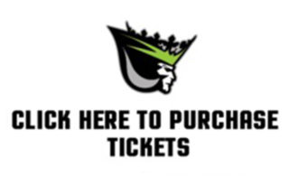 Click_Here_Tickets