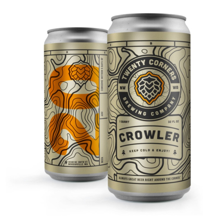 20CornersBrewing-Crowlers-995x1024