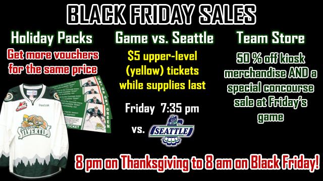 25777d0a0816 ... have got you covered with great deals to jump-start your holiday  shopping – for 12 hours only – from 8 pm on Thanksgiving until 8 am on Black  Friday!