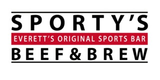 Sportys-NEW-transparent1146