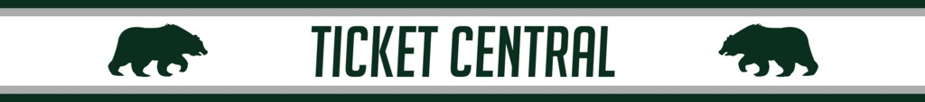 Ticket Central Title