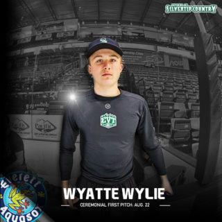 18_0817_Wylie