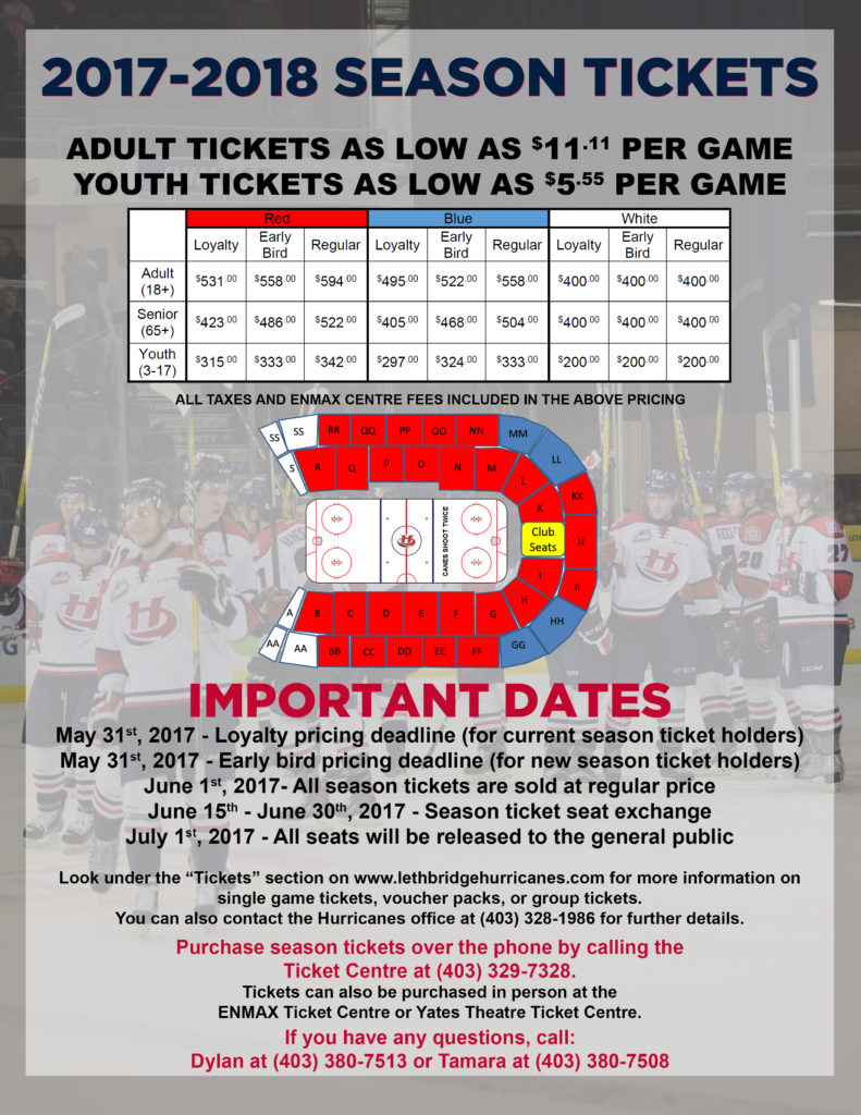 Website-Graphics-Pages-2017-2018-Season-Tickets-04-06-17