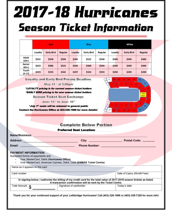 2017-18_SeasonTicketRenewalForm