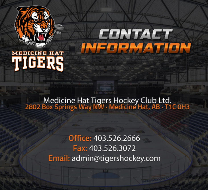 2015-16 Contact Information-new