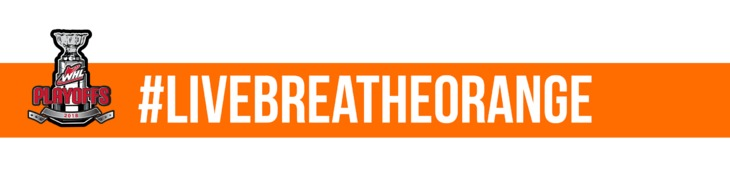 Live Breathe Bar