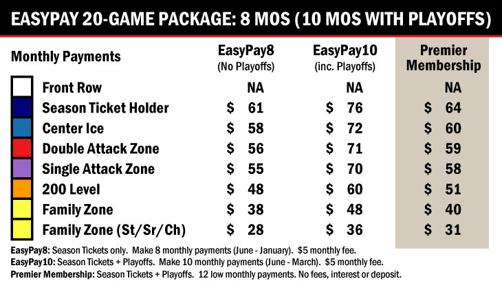 20 Game - EasyPay - 1718