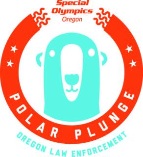 SSOR_PP15_Logo