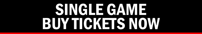 TICKETS-Single Game