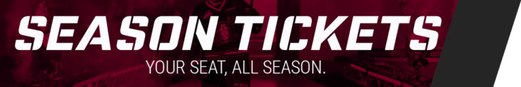 ticketpageseasontix