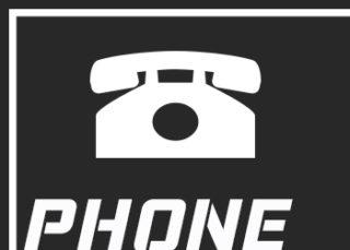 ticketbuttonphone