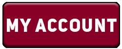 myaccountbutton