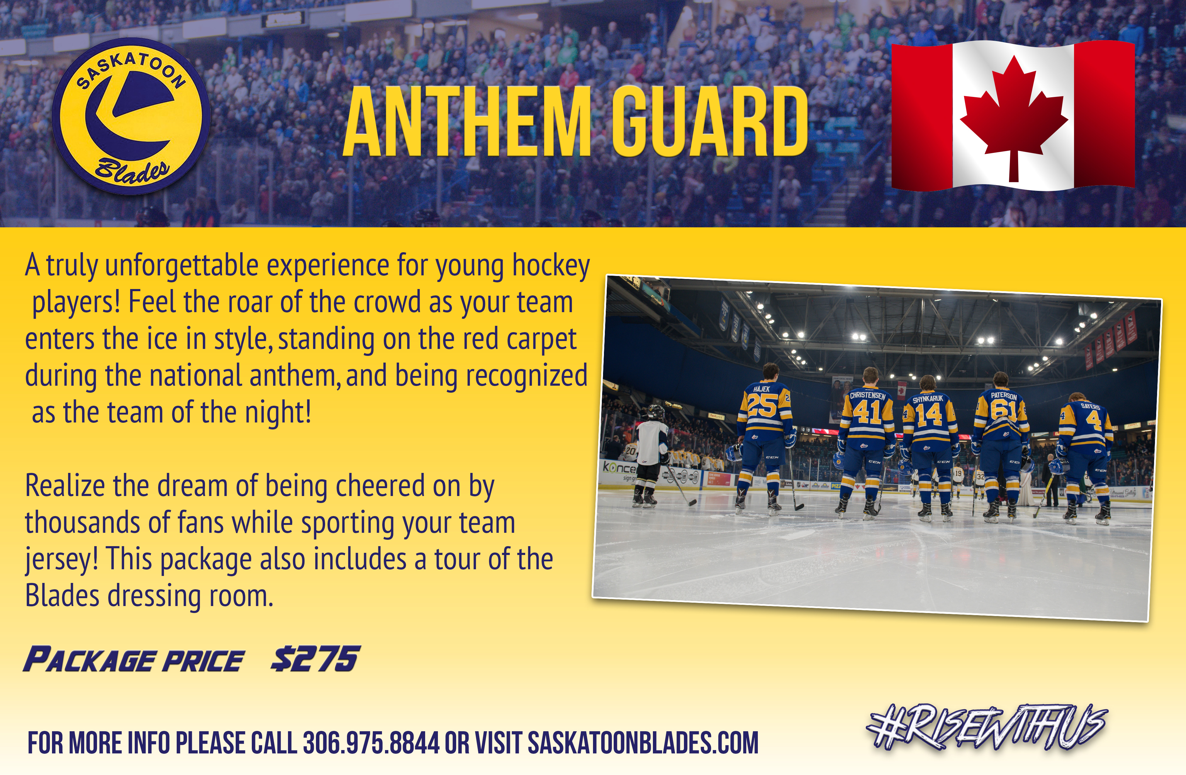 anthem guard poster