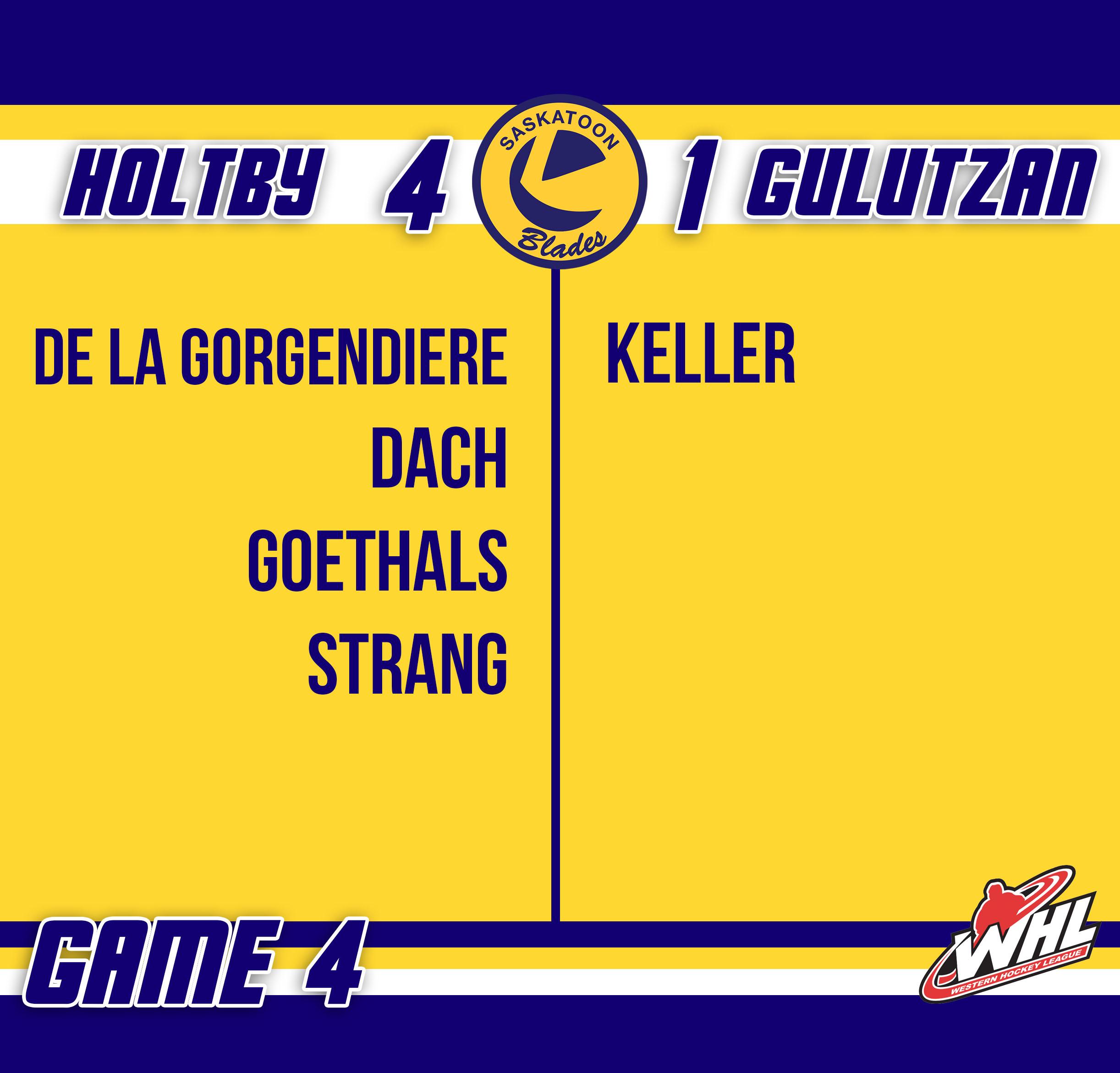 game 4 scoreboard